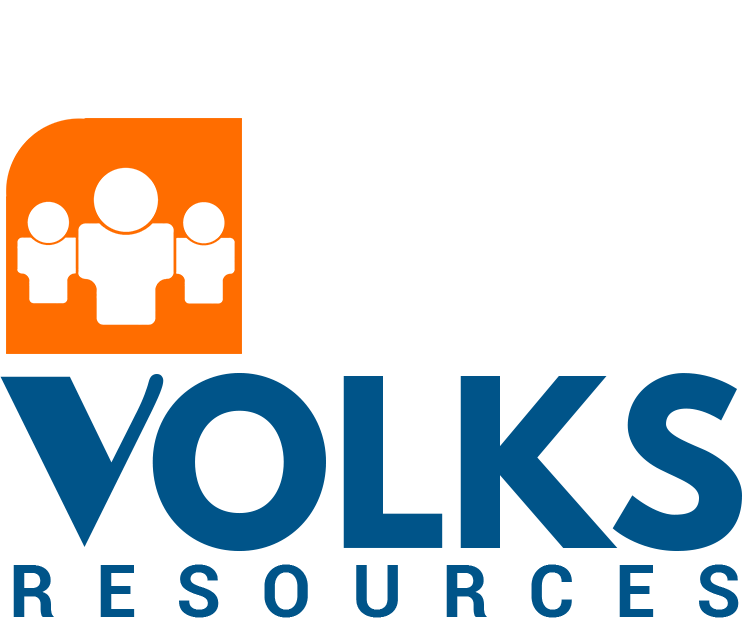 Volks Resources