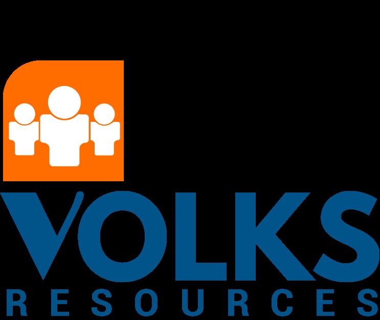 Volks Resources