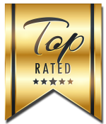 top-rated-shadow